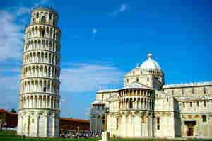 Infermieri, 9 posti al Gabriele Monasterio di Pisa