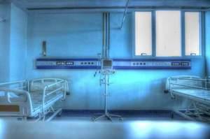 Viaggio utopico nel sistema salute: obiettivi e speranze di...
