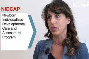 NIDCAP, cambia approccio assistenziale per neonati prematuri