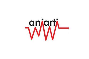 Area critica, 5 raccomandazioni da Aniarti