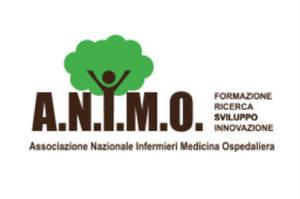 Medicina ospedaliera, 5 raccomandazioni da Animo