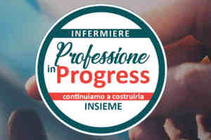 Roma: La lista Professione in Progress