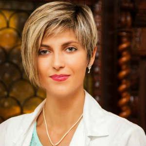 Maria Cristina Piegari