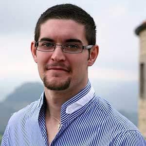 Cristian Mariotti