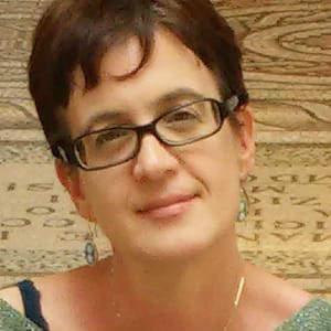 Monica Vaccaretti