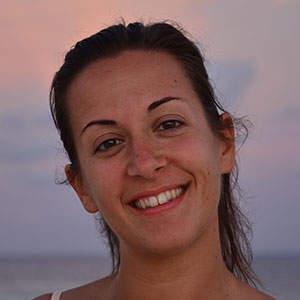 Silvia Stabellini
