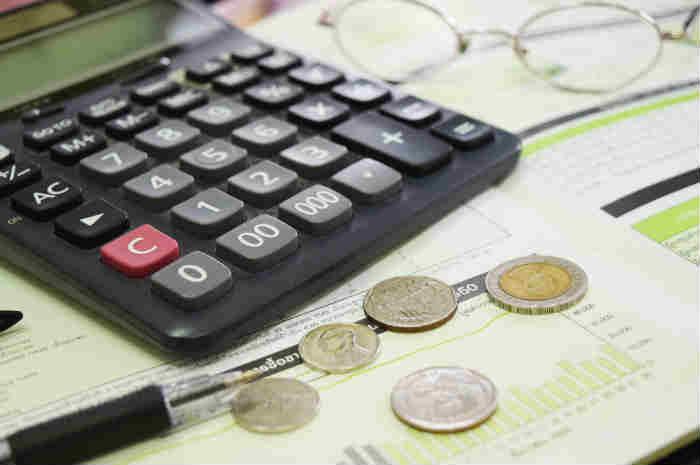 calcolo versamenti contributivi