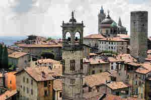 Asst Bergamo Est, un posto da infermiere coordinatore