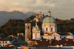 Due posti per Operatore Socio Sanitario a Brescia