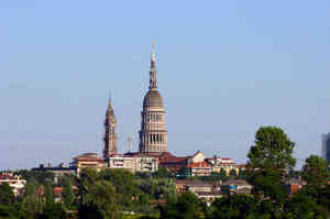 Infermieri, avviso pubblico mobilità per 12 posti a Novara