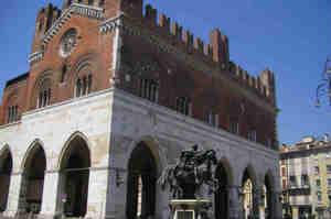 Concorso Infermieri Piacenza: pubblicata la graduatoria finale