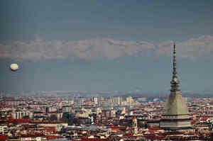 Concorso pubblico Torino, 2 posti per Dirigenti professioni sanitarie