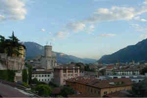 Concorso pubblico infermieri, 4 posti in provincia di Trento