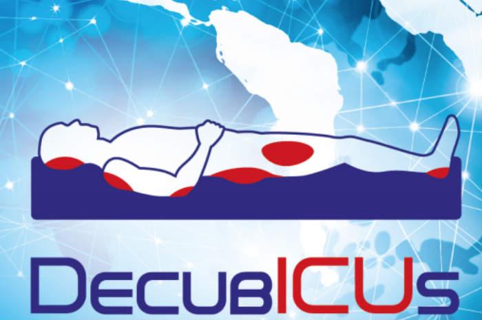 decubicus
