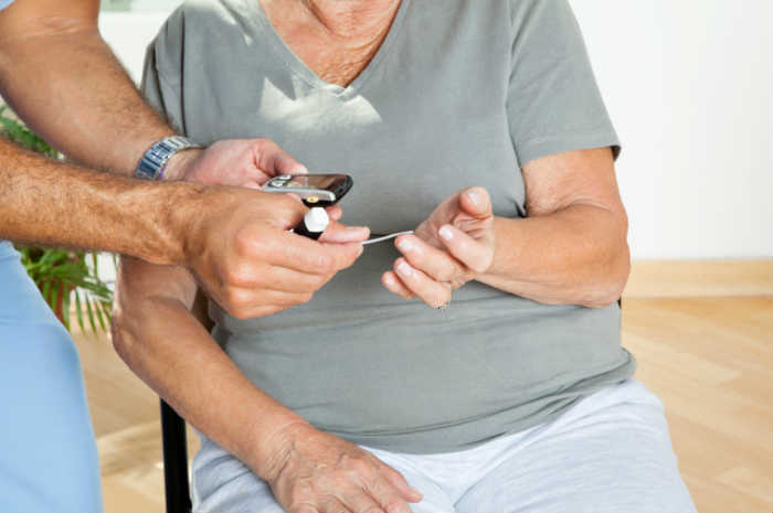 Nasce l'ambulatorio infermieristico diabetologico