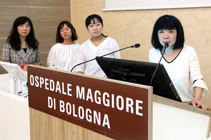 Assistenza salute mentale, confronto Italia e Giappone