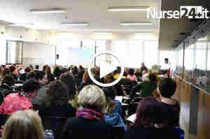 Responsabilità dell'esercizio infermieristico autonomo e di équipe