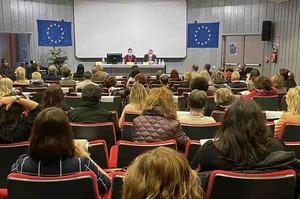 Digitalizzazione in Sanità, a Pordenone l'evento ECM