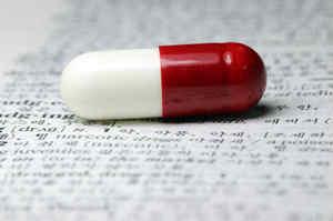 Benzodiazepine, farmaci ansiolitici e non solo