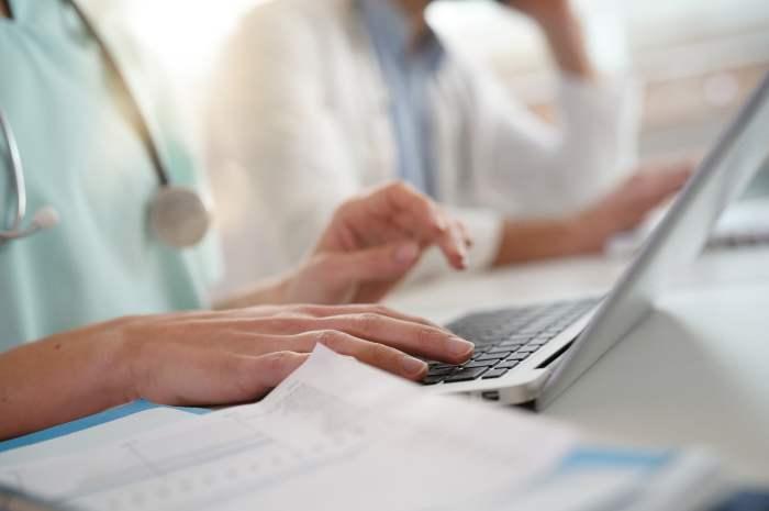 Impatto della digitalizzazione in Sanità, il futuro è adesso