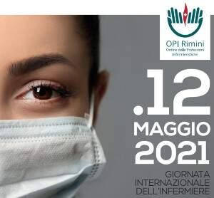 la locandina dell'evento Opi Rimini