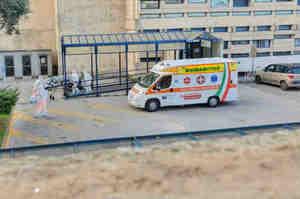 Calabria, scattano assunzioni per 270 infermieri e 200 Oss