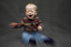 Gestione del Dolore: la sua valutazione in ambito Pediatrico