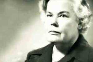 Dorothea Orem e la teoria del self-care