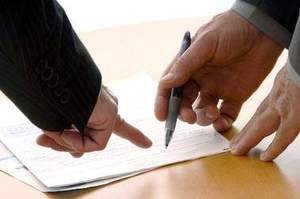 Il contratto di lavoro degli infermieri e OSS