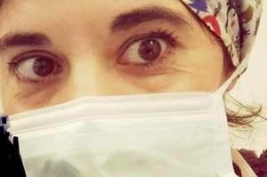 Tragedia a Monza: infermiera si suicida