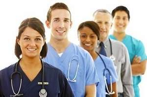 Casa di Cura assume infermieri in sala operatoria e reparto