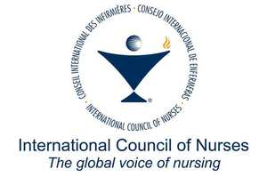 International council nurses ICN