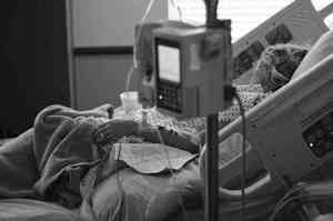 La perdita del senso di dignità in pazienti cronici