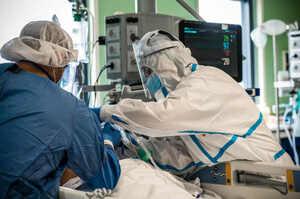 Medici assunti per fare gli infermieri, la denuncia Opi