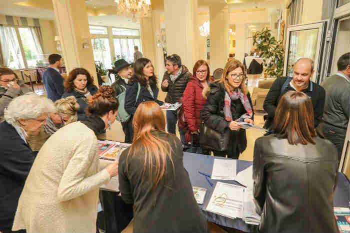 Bologna scende in campo: appropriatezza, legalità ed etica