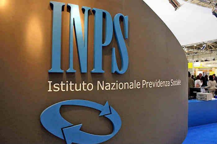 Inps: in pagamento bonus baby-sitter per lavoratori sanità