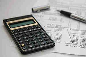 Rateizzazione debito contributivo, le nuove regole