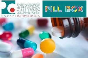 PILLBOX, la nuova rubrica che semplifica argomenti complessi
