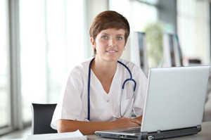 I contratti nella libera professione infermieristica