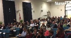 A Prato il convegno dell'Acos