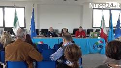 La Uil Fpl chiama a raccolta i candidati Rsu Romagna