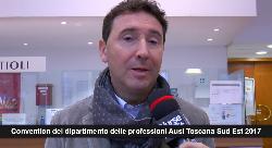 Condividere per motivare, convention Dipio Ausl Toscana Sud Est