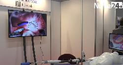 Al Gise le innovazioni della cardiologia interventistica