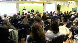Infermieristica transculturale, al San Donato si guarda al mondo globalizzato