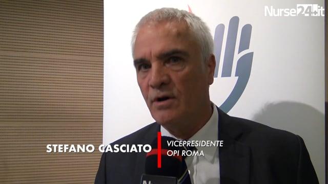 Stefano Casciato, CECRI: La ricerca deve essere un patrimonio di tutti