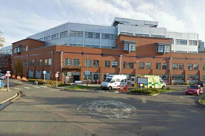 Maxi selezione in Inghilterra: si cercano 90 infermieri