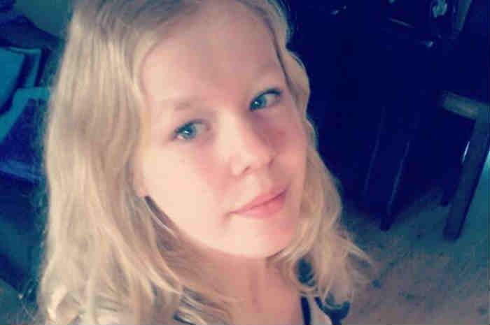 Noa, stuprata da piccola a 17 anni si è lasciata morire