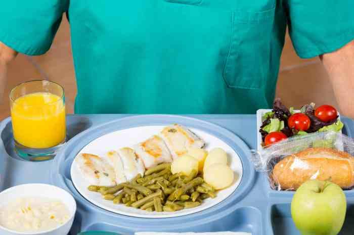 NurSind: consulta ci dà ragione, ok buono pasto per turnisti