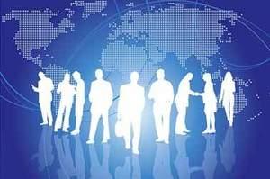 Operatori Socio Sanitari: i tirocini formativi all'estero
