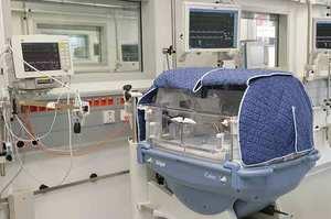 Trasporto in emergenza neonatale e assistito materno